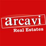 Arcavi Real Estates