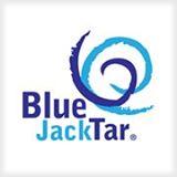 Blue Jack Tar