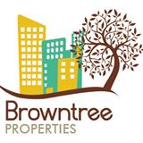 Browntree Properties