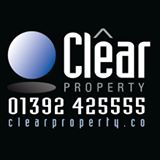 Clear Property