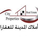 City Properties Real Estate