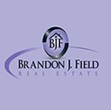 Brandon J. Field Real Estate