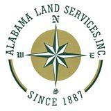 Alabama Land Services