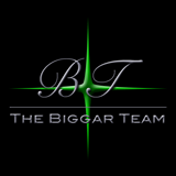 Biggar Team Real Estate