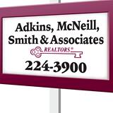Adkins, McNeill, Smith and Associates