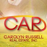 Carolyn Russell Real Estate