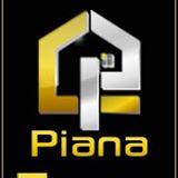The Piana Team Realty