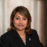 Ann Gupta, Realtor