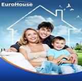 EuroHouse Alba