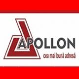 APOLLON IMOBILIARE