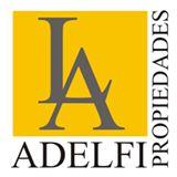 Adelfi Propiedades
