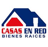 Casas En Red