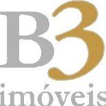 B3 Imóveis