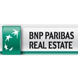 BNP Paribas Real Estate