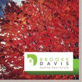 Brooke Davis Real Estate