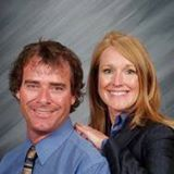 Chris and Karie Lucas