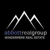 Abbott Real Group