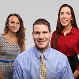 Accord Real Estate Team