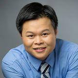 Andy Liu Group