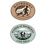 Bayberry Homes