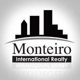 Monteiro International Realty