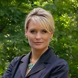 Collette McDonald&Associates