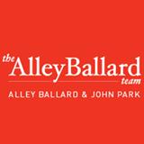 Alley Ballard Team