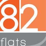 82 Flats at the Crossing Apartments