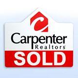 Carpenter Realtors