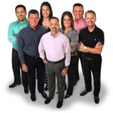 Anthony Team Realty