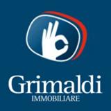 Grimaldi Immobiliare