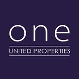 One United Properties