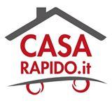 CasaRapido.it
