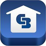 Coldwell Banker Immobiliare Florence