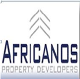 Africanos Property Developers