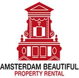 Amsterdam Property Rental