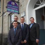 Barry Murphy Auctioneers Ltd.
