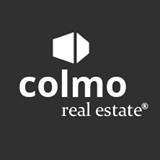 COLMO Real Estate