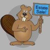 Busy Beever Estate Sales