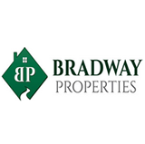 Bradway Properties
