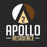 Apollo Residence Berceni