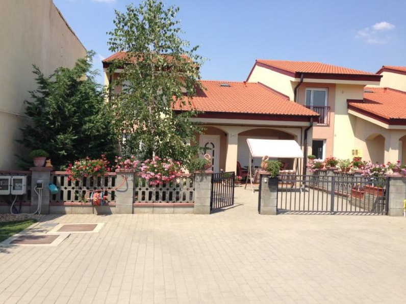 Villa for sale recommended by Real Investments