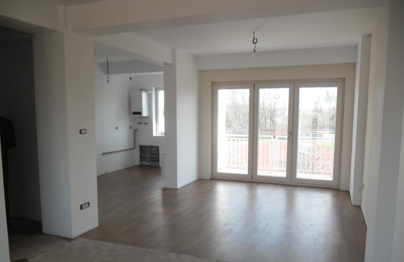 Apartment for sale recommended by Real Investments