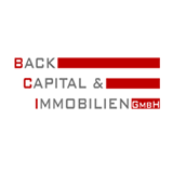 Back Capital & Immobilien