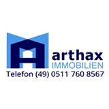 arthax-immobilien