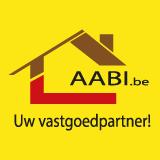 A.A.B.I. Uw Vastgoedpartner