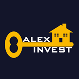 Alex Invest Immobilier