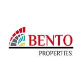 Bento Properties Norge