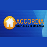 Accordia Properties
