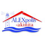 Alexpolis-Akinita